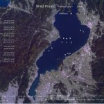 Wind Biwa lake  Map_0001